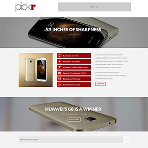 pickr-sponsor-home-01
