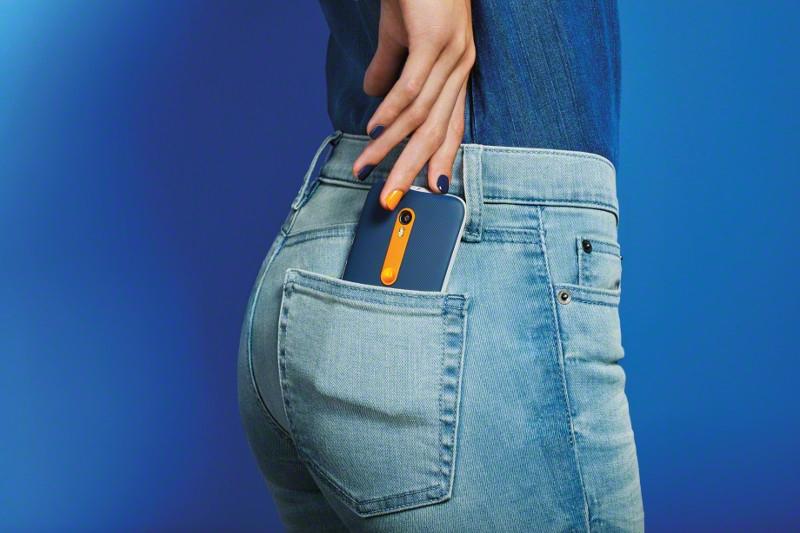 Moto_G_Blue_Back_Pocket