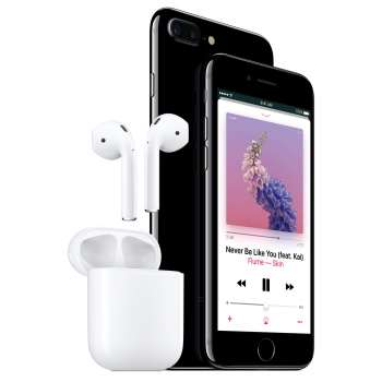 apple-wireless-airpods-2016-03