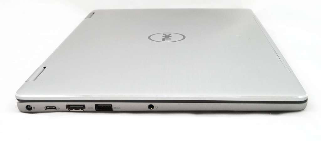 dell-inspiron-13-7000-2016-review-02