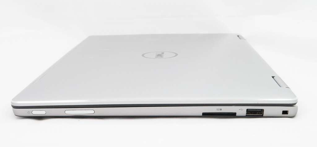 dell-inspiron-13-7000-2016-review-04