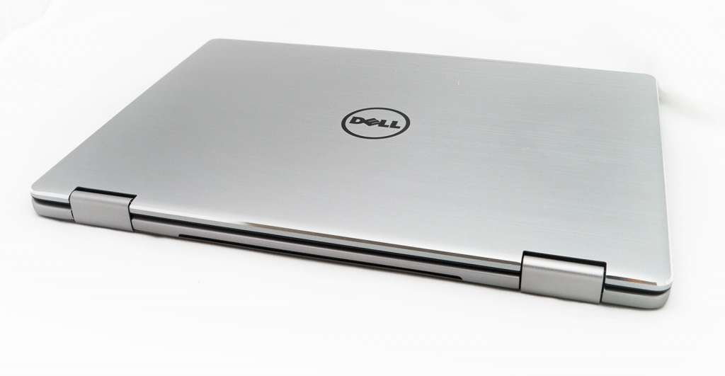 dell-inspiron-13-7000-2016-review-06