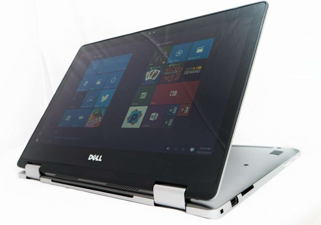 dell-inspiron-13-7000-2016-review-14