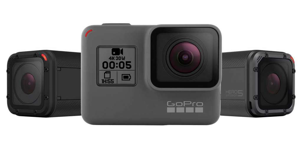 gopro-hero5-black-2016-04-session-included