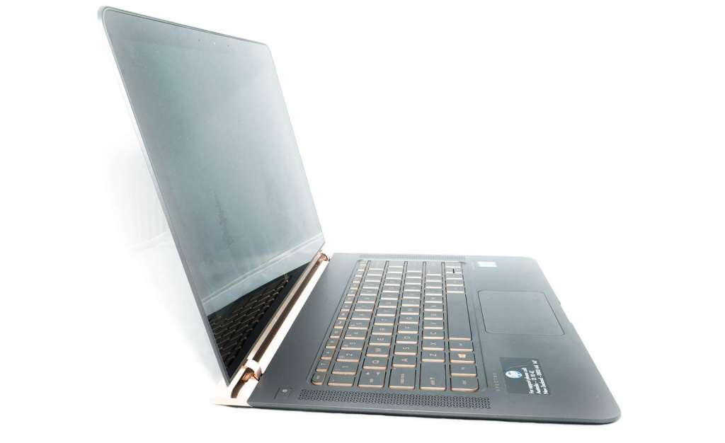 hp-spectre-13-2016-review-13