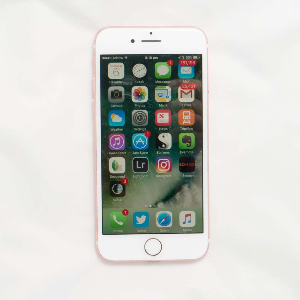 apple-iphone-7-review-2016-15