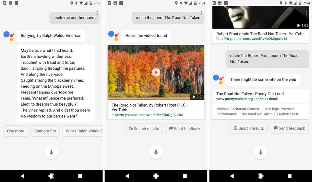 google-pixel-xl-review-2016-screenshot-assistant-recite-poem-flaws