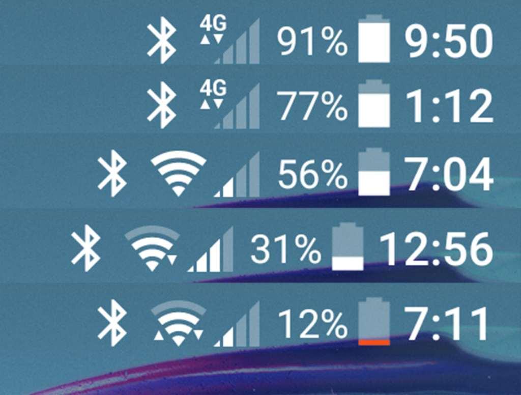 sony-xperia-xz-screenshot-battery-02-stamina