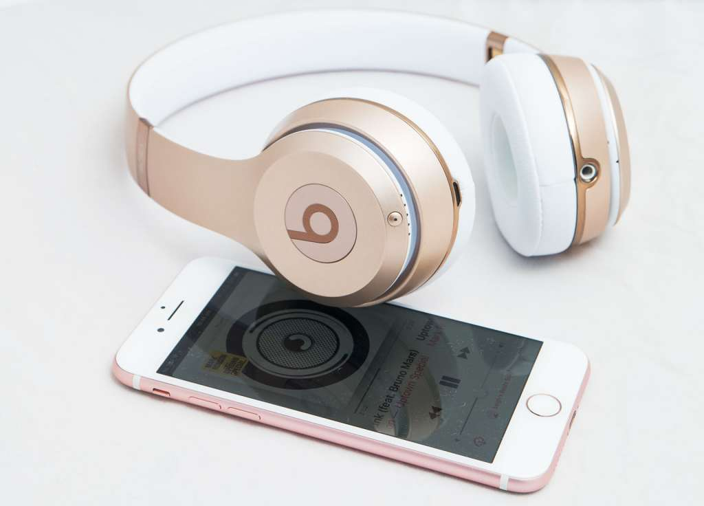 beats-solo-3-wireless-2016-review-17