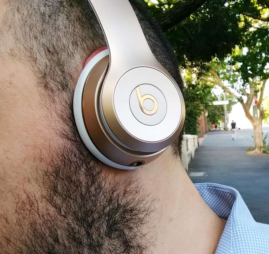 beats-solo-3-wireless-2016-review-24