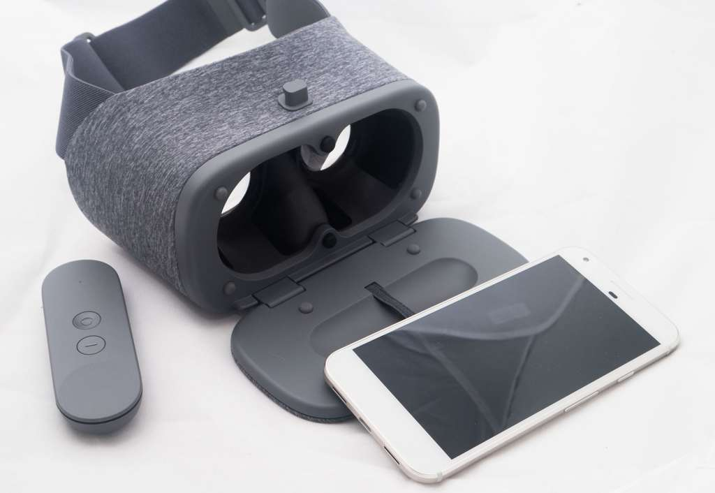 google-daydream-view-vr-review-2016-09