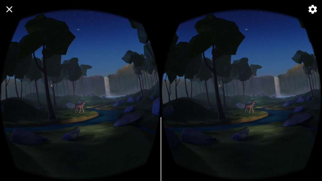 google-daydream-view-vr-screenshot-home-03
