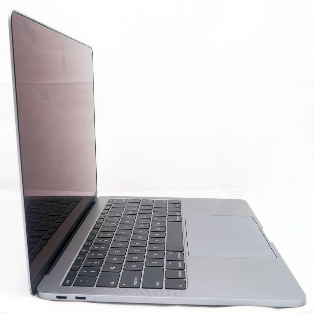 macbook-pro-entery-level-2016-07
