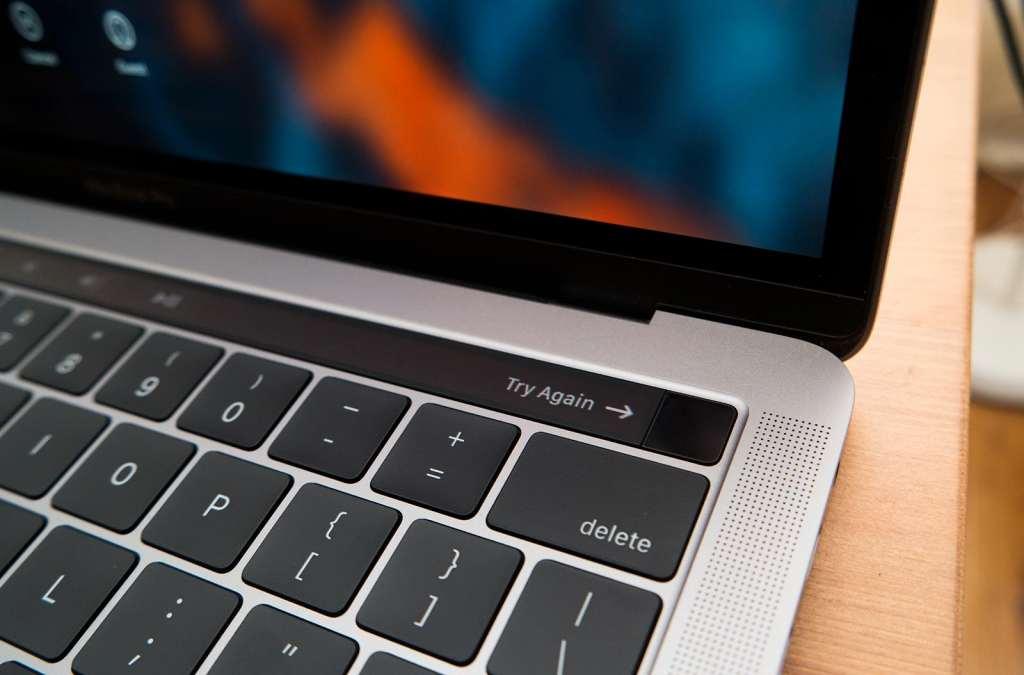 apple-macbook-pro-touchbar-review-2016-23