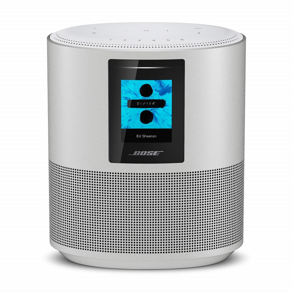 Bose Speaker 500