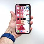 Apple iPhone XR reviewed