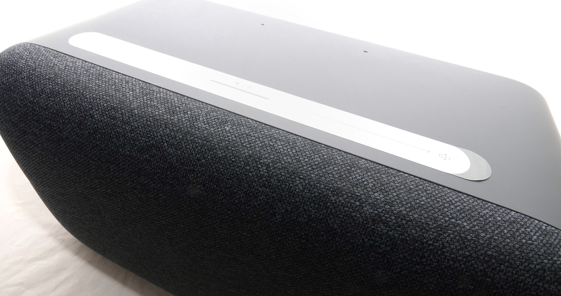 Google Home Max reviewed